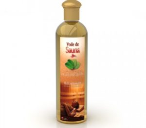 Parfum liquide menthe eucalyptus