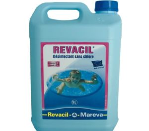 Revacil