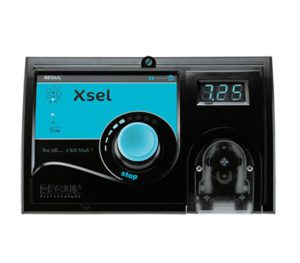 Electrolyseur de sel XSel